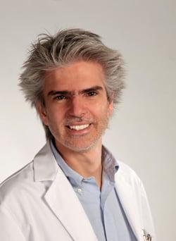 Dr.med. Christian Garzoni