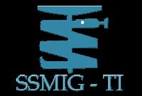 SSMIG-TI