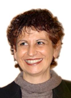 Dr.med. Francesca Mainieri