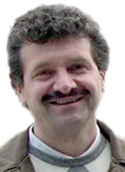 Dr. med. Ettore Battaglia