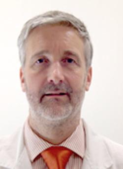 Dr. med. Marco Pons