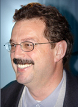 Dr.med. Mauro Fabrizio Ramsauer