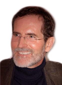 Dr.med.Hans Rudolf Schwarzenbach